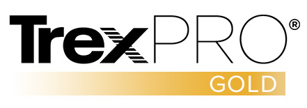 Trex Pro Gold Contractor